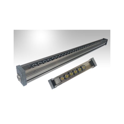 Bar Light L246 (360 cm)